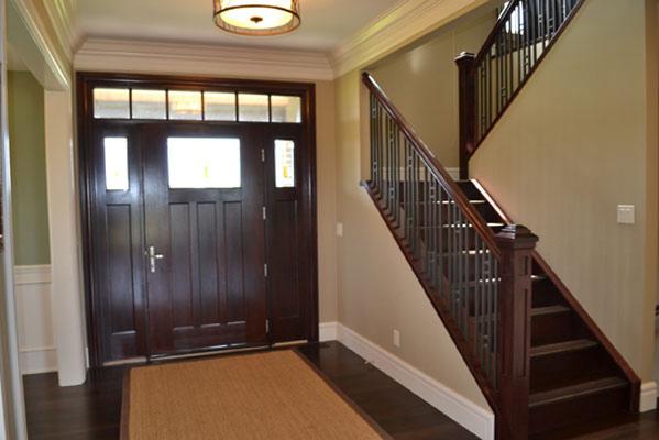 Bearspaw Residence (10)