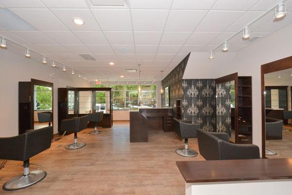 Hair salon (9)